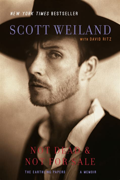 Dead And not dead not for sale book by weiland david