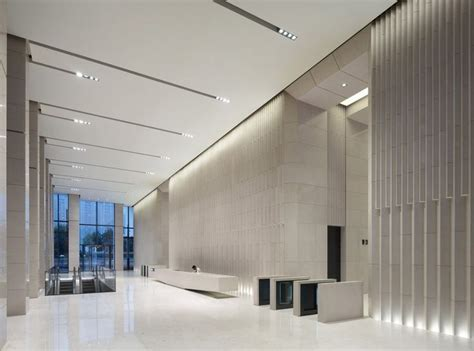design application china image result for chrome china office lobby pod design