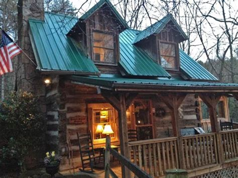 Log Cabin Homes For Rent In Tennessee by Quot Blessed Beyond Measure Tr 13 Quot Gatlinburg Authentic Log