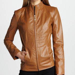 Harga Jaket Kulit Merk Zara jaket kulit wanita jual jaket kulit jaket murah jaket