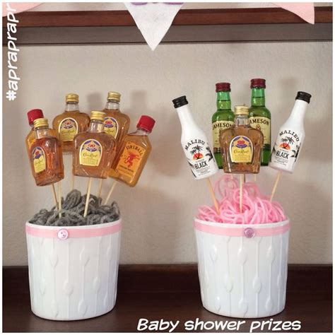 Prizes For Coed Baby Shower by Diy Baby It S Cold Outside Baby Shower Theme Prizes