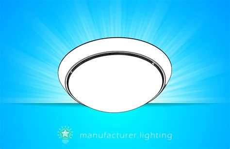 Ceiling Light Manufacturers Led Ceiling Lights Manufacturers Suppliers Exporters