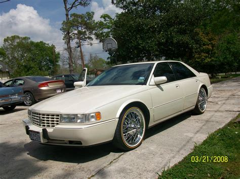 maserati swangas 2006 cadillac dts on swangas in louisiana