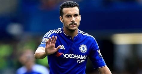 buy a house in chelsea chelsea star pedro claims he can t find a house in london