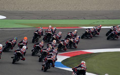 racing motors free stock photo of crash motor racing motorbike