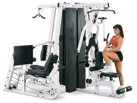 machine workout workout machines benefits and drawbacks and