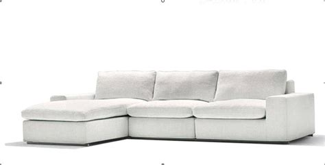 Living room sofa set /fabric corner sofa purchasing, souring agent   ECVV.com purchasing service