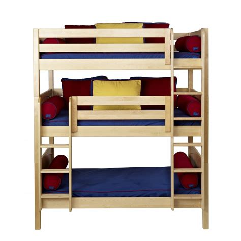 Childrens Wooden Bunk Beds Bunk Beds For Mygreenatl Bunk Beds