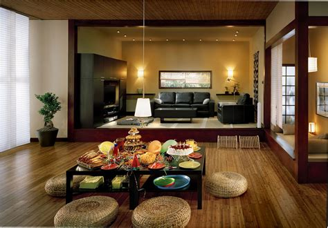 how to interior decorate living room lowcost contemporary furniture uk your for up