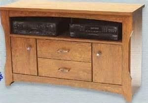 meubles nouveau concept brunelle 201 lectronique