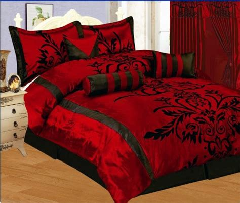 Where Can I Buy Bedding Sets Bedding And Comforters Sets For
