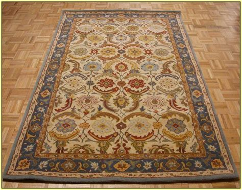 Ebay Area Rugs Pottery Barn Home Design Ideas Pottery Barn Rugs Canada