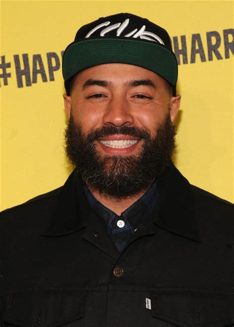 ebro track ebro in the morning addresses not meek mill s diss track civil