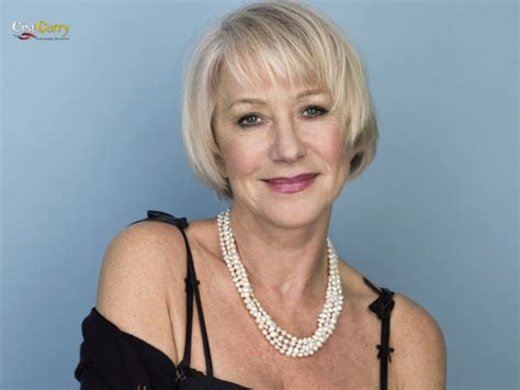 photo collection helen mirren hd wallpapers