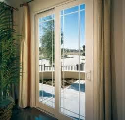 Milgard Patio Doors Reviews Tuscany 174 Series Style Sliding Doors Milgard