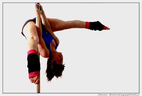 imagenes pole fitness pole dance voc 234 sabe o que 201 como surgiu wdicas wdicas