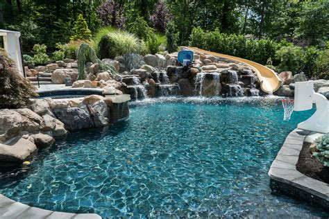 pools by design backyard pools by design home design