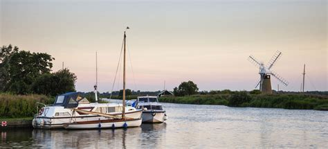 self catering cottages in norfolk self catering accommodation in norfolk in country