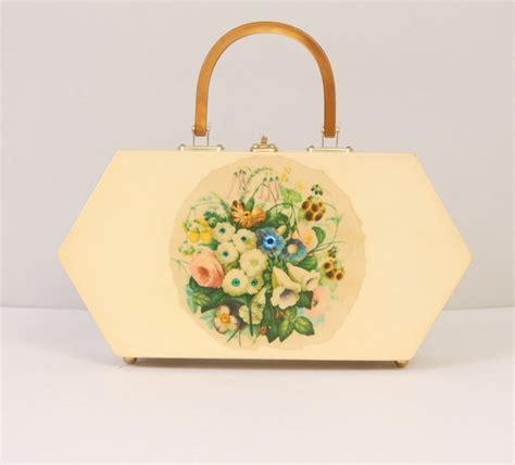 Takumi Shimamura Wooden Laptop Bag Hippyshopper by 17 Best Images About Wooden Handbags On Bags
