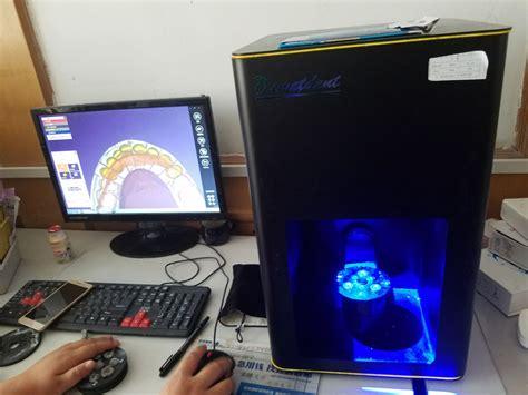 3d scanner for sale sale identica 3d scanner for dental lab buy identica