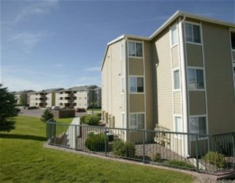 Section 8 Apartments Denver by Colorado Section 8 Housing In Colorado Homes Co