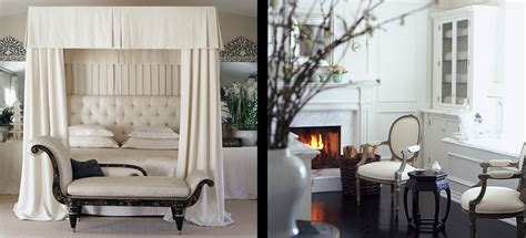 mary mcdonald designer loveisspeed mary mcdonald elegant interiors