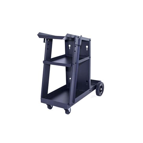 all welding carts price compare
