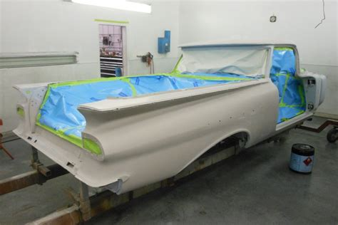 Upholstery Sioux Falls Sd by Upholstery Repair Car Restoration Sioux Falls South