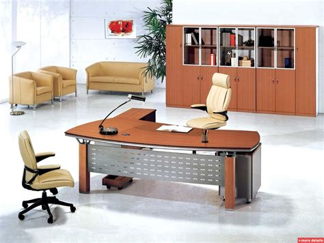 nice desks for home office 24 beautiful nice home office furniture yvotube com