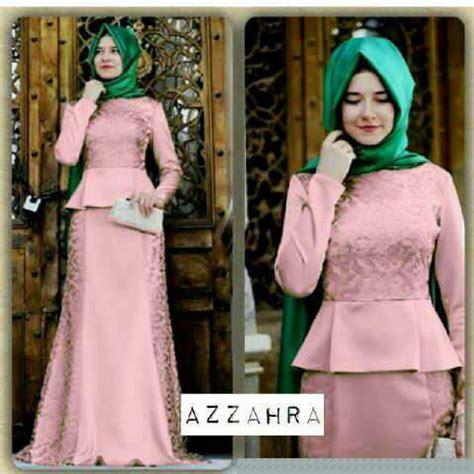 Gamis Cewek Gamis Wanita Gamis Cantik Bahan Jaguar Bigdiscount model gamis terbaru baju dress muslimah cantik modern