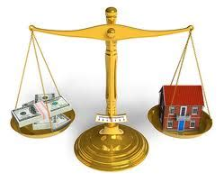 what s fair market value global property systems real