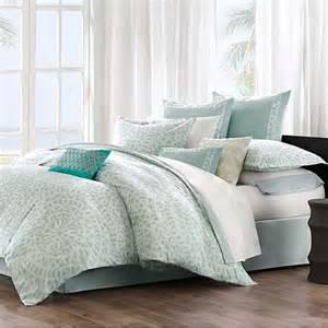 mykonos cal comforter set king 7223069 hsn