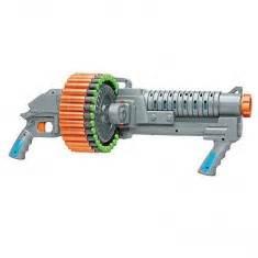Nerf Soa Breach 700587 Pistol Air pistolets carabines et accessoires magasin de jouets pour enfants