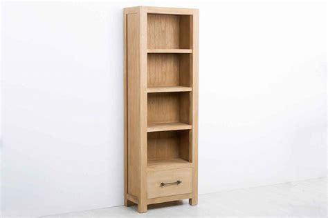 librero madera librero madera natural