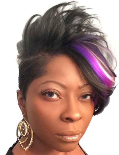 black hair salons in henderson nv hair by kee 63 photos 14 reviews hair stylists