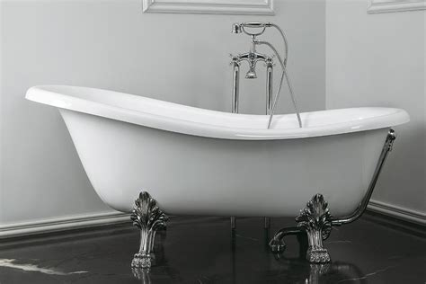 busco docce vasche busco vascadoccia con sportello busco with vasche
