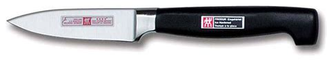 henckels paring knife 4 inch henckels four paring knife 4 inch he 70103