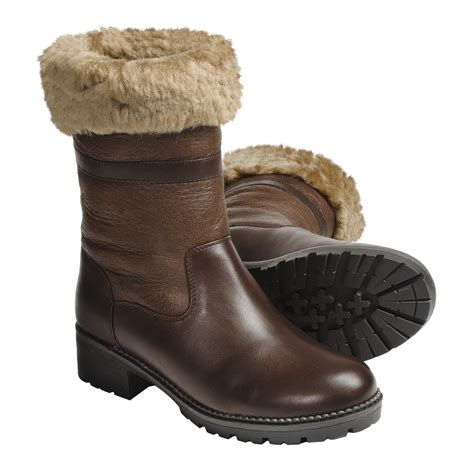 blondo boots womens blondo boots leather for save 51