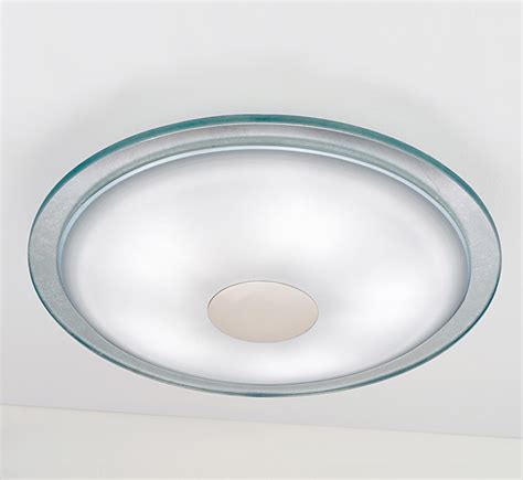 Ceiling Lights Halogen Halogen Large Contemporary Ceiling Light Grand Light