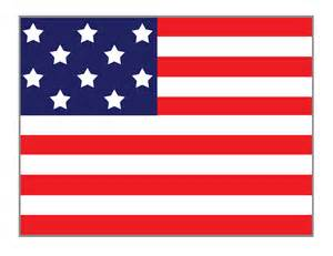 american colors american flag printables gift of curiosity
