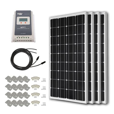 solar panel kit price what are the best solar panel kits understand solar