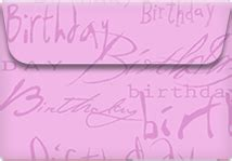 free templates for happy birthday gift cards envelopes free printable envelope templates greetings island