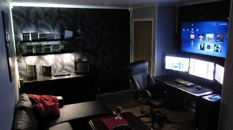 design home for pc functional gaming room 1920x1080 room game rooms and