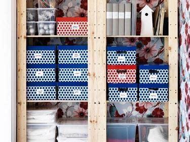 scatole per cabine armadio scatole per armadi i consigli sugli armadi