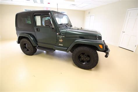 used jeep wrangler albany ny 2001 jeep wrangler stock 17120 for sale near