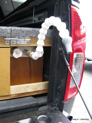 build   month camper   box expedition portal