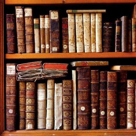 leer libro e the moonstone collectors library en linea gratis 3000 libros para descargar en pdf bibliotecas books reading y literature