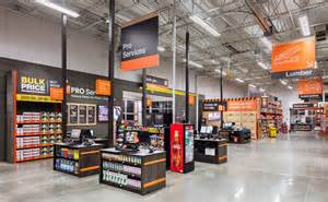 Home Depot Appliances the home depot wd partners