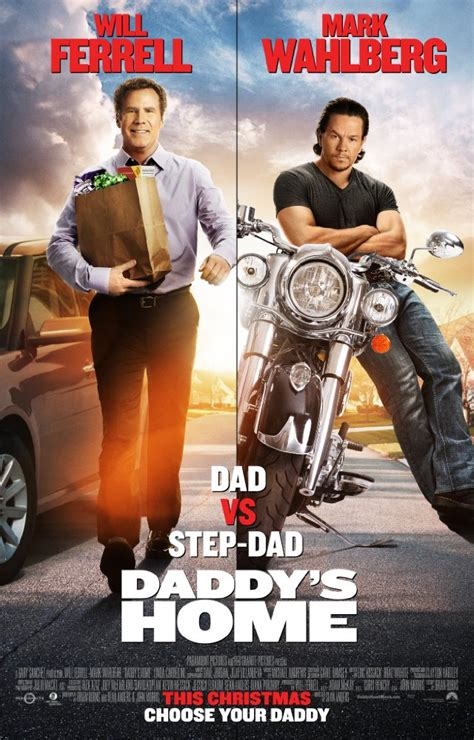 film online daddy s home 2 watch daddys home 2 2017 full online free