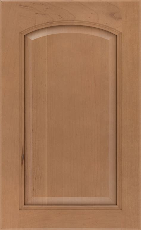 bailey kitchen cabinets